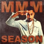 Mixtape: Mikkey Halsted – 'MMM Season'