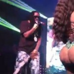 2 Chainz Gets Big Booties For His 36th Birthday (Video)