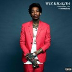 Wiz Khalifa – 'Remember You' (Feat. The Weeknd)
