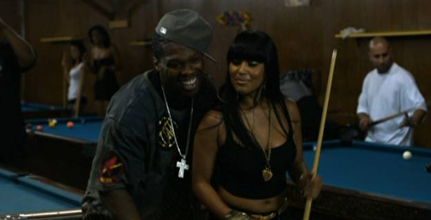 50 cent working on before i self destruct 2 movie hiphop n more
