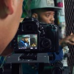On The Sets: Prodigy – 'Without Rhyme Or Reason'