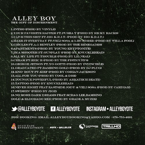 alley boy discernment back1 500x500