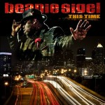 HHNM Giveaway: Win Autographed Copies Of Beanie Sigel's 'This Time'