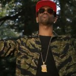 Video: Big Sean – 'RWT'