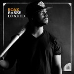 Boaz – 'Everything' (Feat. Mac Miller)