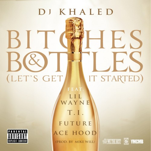 bottles khaled 500x500