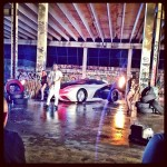burn video shoot (3)