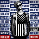chris webby bars on me 150x150