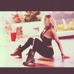 Ciara – 'Sorry' (Video Teaser)