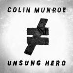 Colin Munroe – 'Scars N Stars' (Feat. Kendrick Lamar & Ab-Soul)