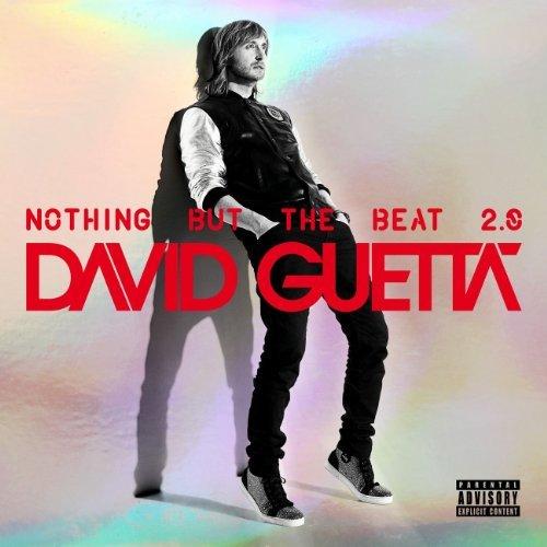 David Guetta – 'Play Hard' (Feat. Akon & Ne-Yo) (New ...