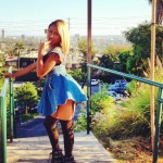 Shawnna – 'Big & Fat (Remix)' (Feat. Diamond)