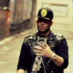 Video: DJ Drama – 'My Moment' (Feat. 2 Chainz, Meek Mill & Jeremih)