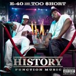 e40 function music 150x150