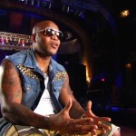 Hip Hop N More Interviews Flo Rida