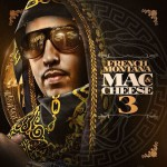 French Montana – 'Mac & Cheese 3′ (Mixtape Artwork & Track List)