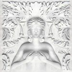 G.O.O.D. Music – <i>Cruel Summer</i> (Album Commercial)