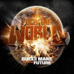gucci mane f the world 150x150