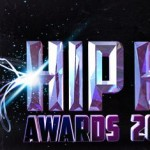 Preview Of 2 Chainz' BET Hip-Hop Awards Performance + All-Star Tribute To Chris Lighty Revealed
