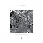Audio Push – 'The Long Way' (Feat. Hit-Boy)