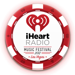 http://hiphop-n-more.com/wp-content/uploads/2012/09/iheartradio-festival.png