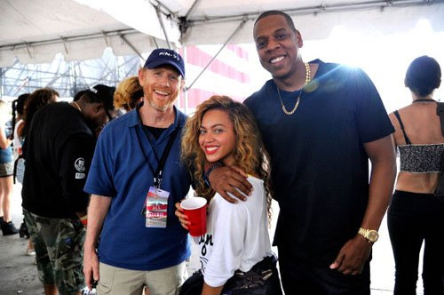 jay z beyonce made in america