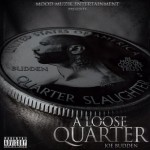 joe budden a loose quarter1 150x150