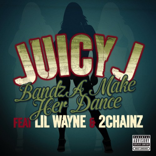 juicy j bandz 500x500