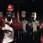juicy j bandz video 150x150