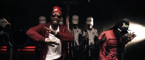 juicy j bandz video 500x209