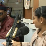 The Breakfast Club Interviews Juicy J