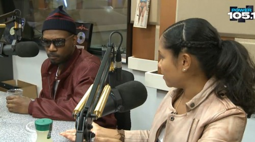 juicy j breakfast club 500x279