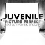 juvenile picture perfect wayne 150x150