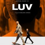 Common: LUV (Movie Trailer)