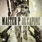 Master P – 'Friends With Benefits' (Feat. Kirko Bangz)
