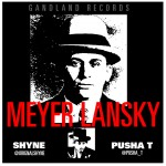 meyer lansky single 150x150