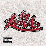 Machine Gun Kelly – <i>Lace Up</i> (Album Cover & Track List)