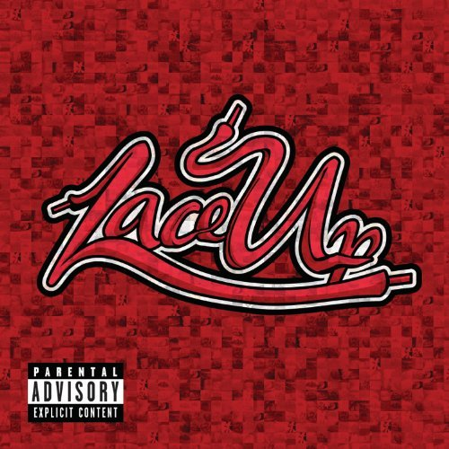 mgk lace up deluxe