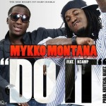 mykko montana do it 150x150