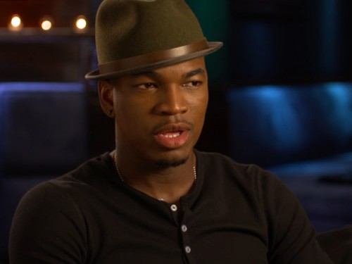 ne yo behind the music 500x375