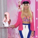 nicki fragrance launch 150x150