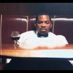 Video: Obie Trice – 'Spill My Drink'
