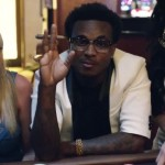 Video: Travis Porter – 'That Feelin' (Feat. Mike Posner)