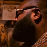 Video: Rick Ross – 'Presidential' (Feat. Elijah Blake)