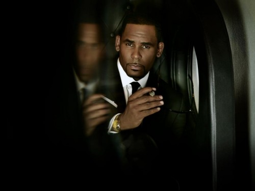 r kelly new 500x375