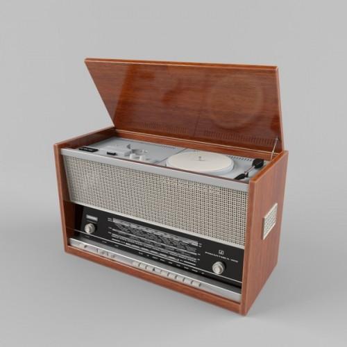 radio4 500x500