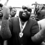 rick ross hold me back nigeria 150x150