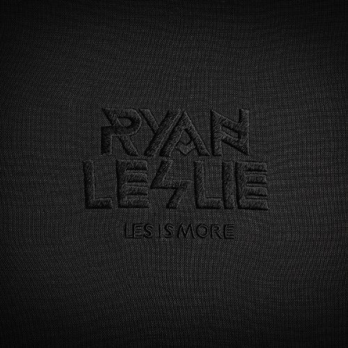 ryan leslie les is more FINAL HHNM