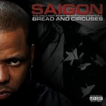 Video: Saigon – 'Not Like Them' (Feat. Styles P)