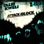 talib attack the block 150x150